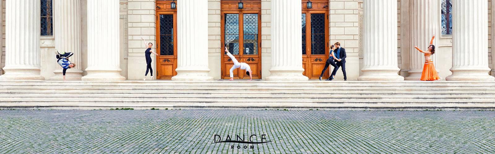 Beneficiile Baletului pentru adulti