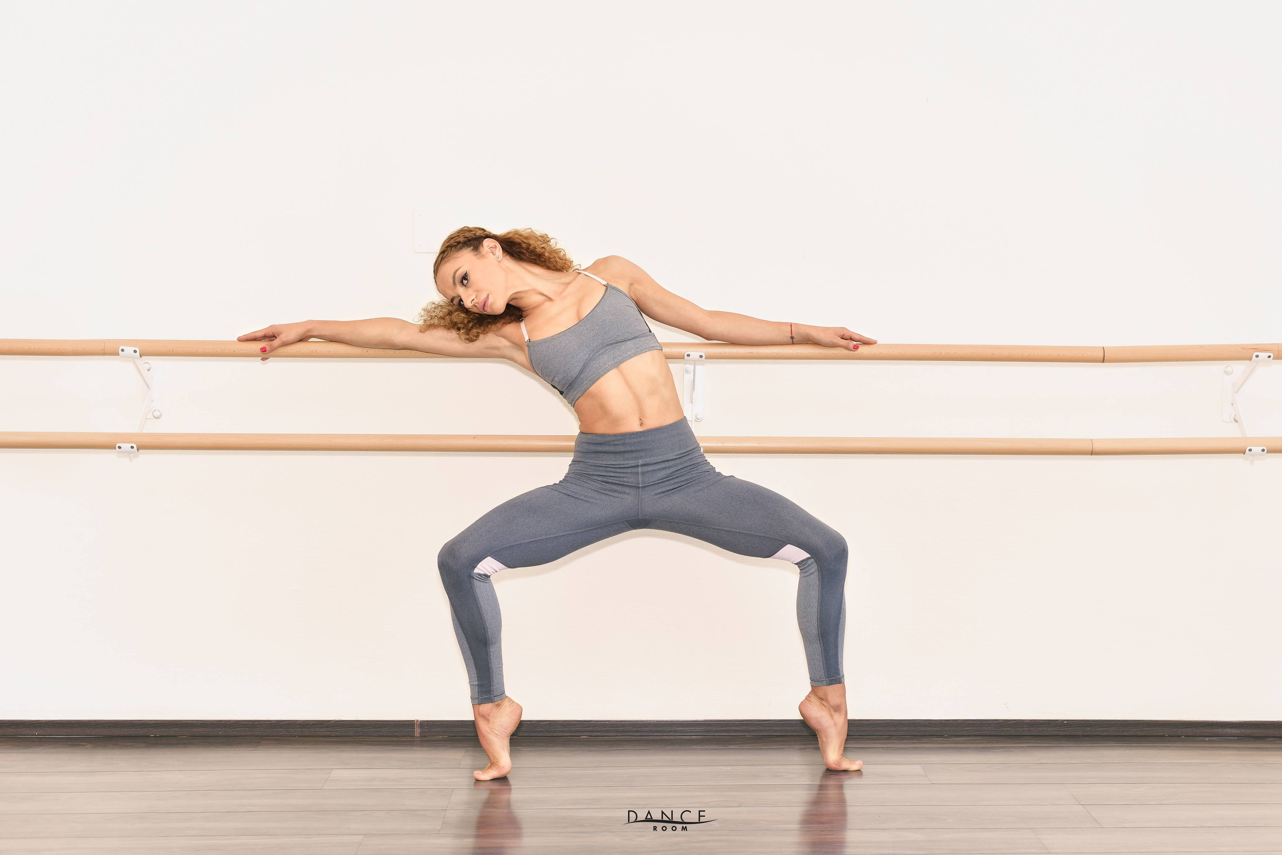 Barre-Ballet-Workout