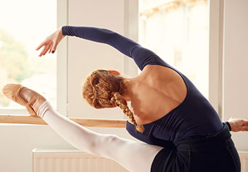 Barre-Ballet-Workout