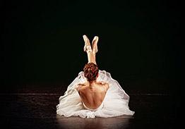Balet Clasic - Copii