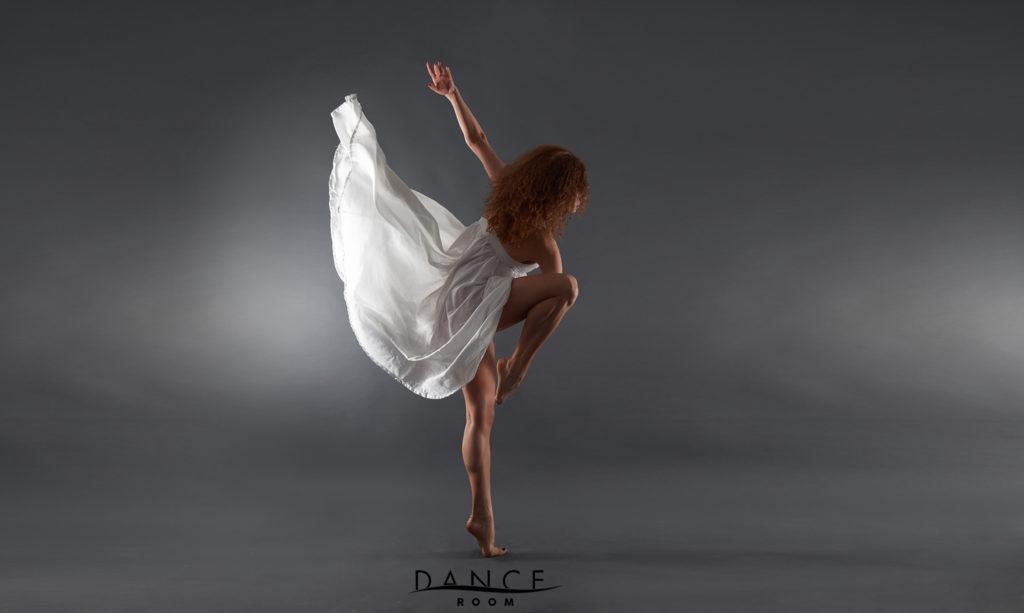 Dans artistic